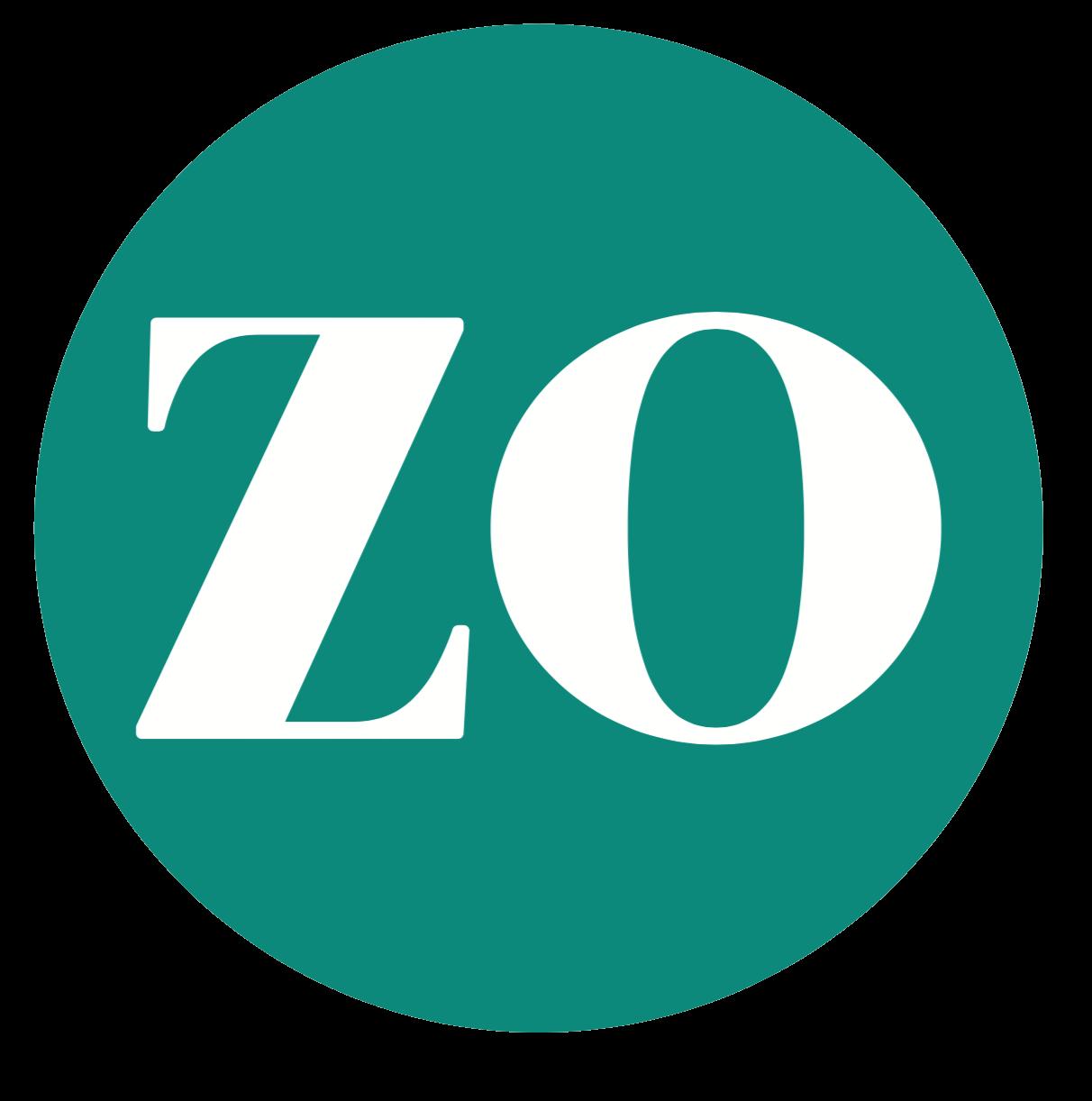 ZO-Opvoeden